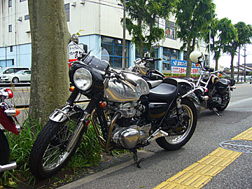 P1050129.jpg