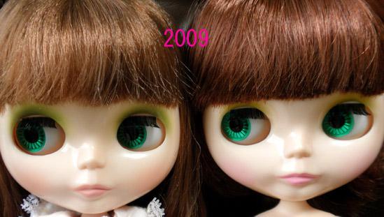 20091002PA020012no2.jpg