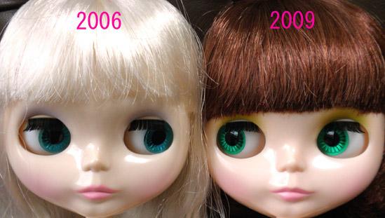 20091002PA020012no2006no2no2.jpg