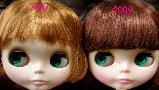 20091002PA020012no2007no2.jpg
