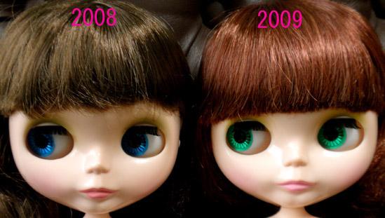 20091002PA020012no2008no2.jpg