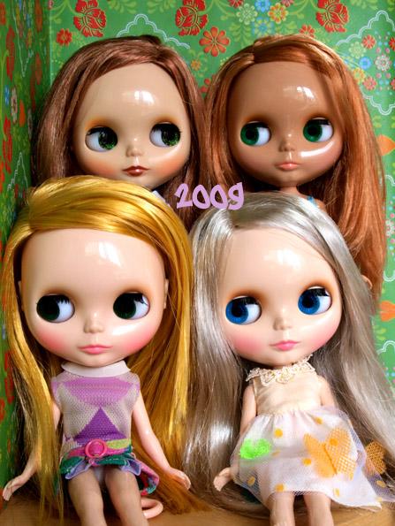 syu2009-1.jpg