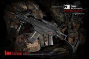 G36C_B_640.jpg