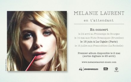 Melanie_Laurent_En_t-Attendant_premier_album_atmospheriques_cd_mp3_w400.jpg