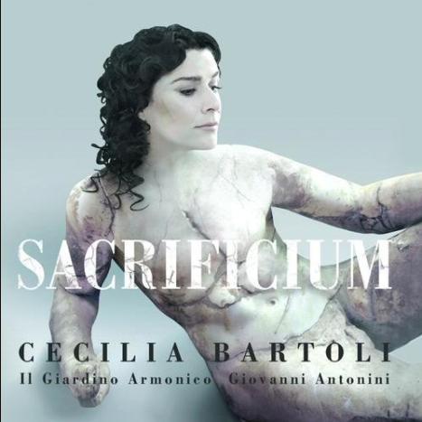 cecilia-bartoli-sacrificium.jpg