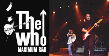 theWHO_maximum RB