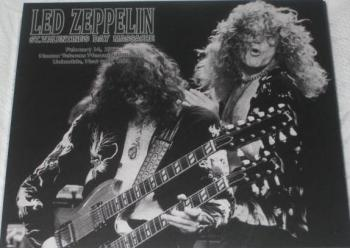 LED ZEPPELIN_ST.VALENTINES DAY MASSACRE-1