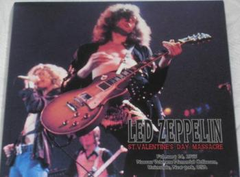 LED ZEPPELIN _ST.VALENTINES DAY MASSACRE-2