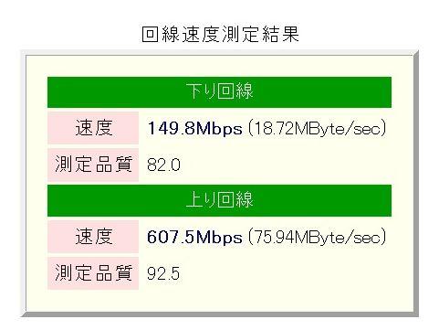 2012-03-28-NST-N-001.jpg