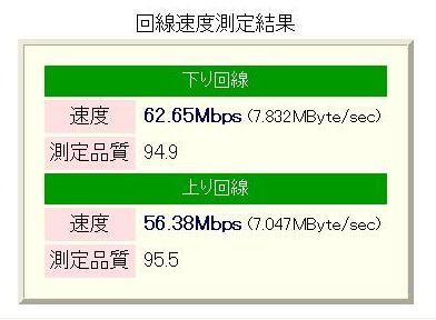 2012-03-28-NST-N-3Fnetbook-001.jpg