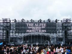 alfee-01.jpg