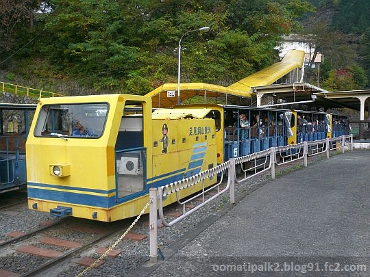 Panasonic_P1060913.jpg