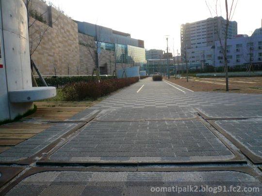 Panasonic_P1080797.jpg
