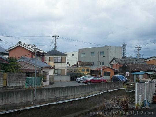 Panasonic_P1080913.jpg