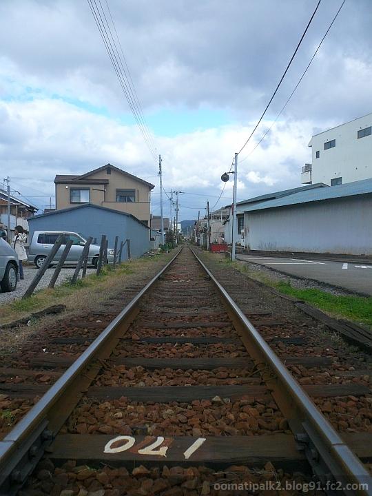 Panasonic_P1080919.jpg