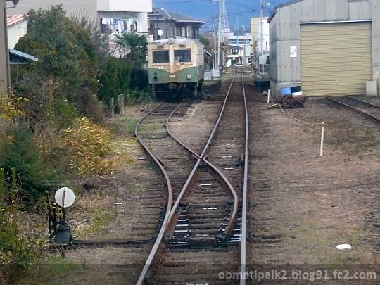 Panasonic_P1080926.jpg