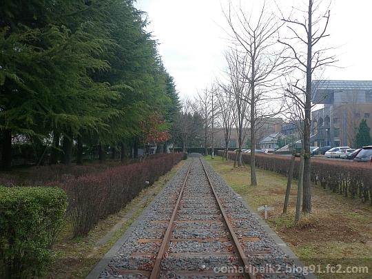 Panasonic_P1090462.jpg
