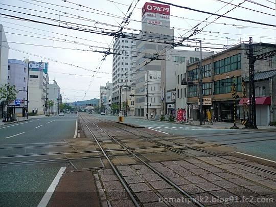 Panasonic_P1100004.jpg