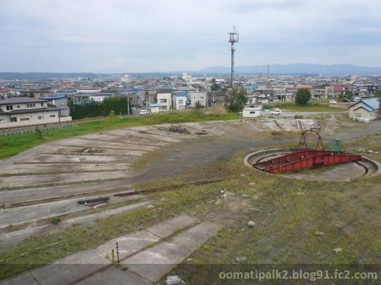 Panasonic_P1120584-2.jpg