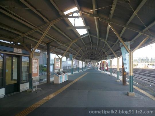 Panasonic_P1210222.jpg