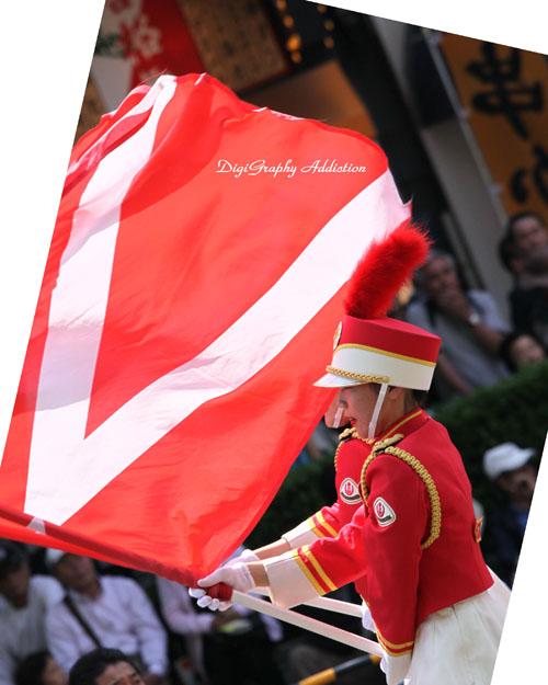 0510-flag.jpg