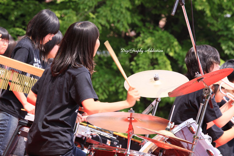 0503-jazz 010