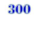 hit3001.png
