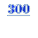 hit300k1.png