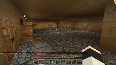 minecraft104.jpg
