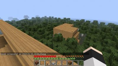 minecraft106.jpg