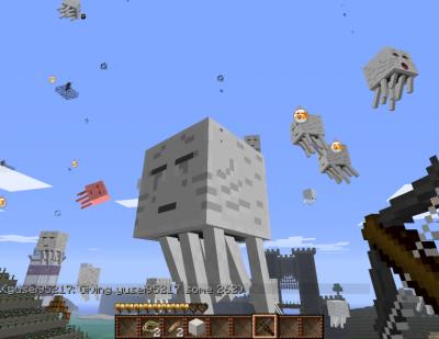 minecraft114.png