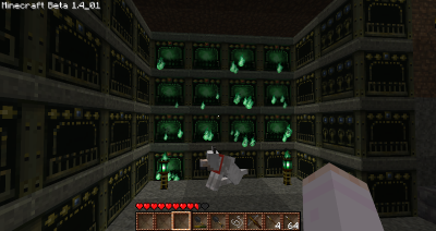 minecraft74.png