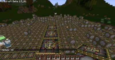 minecraft96.jpg