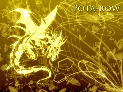pota-row.png