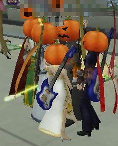 かぼちゃがちんこ