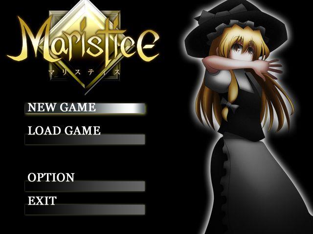 Maristice001.jpg