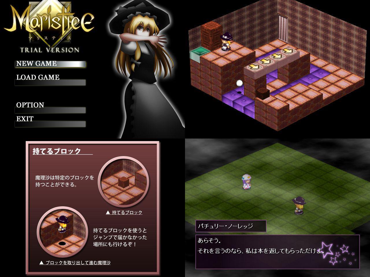 Maristice02.jpg