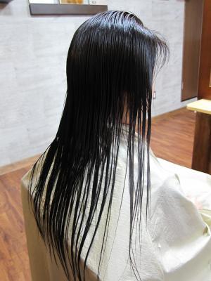 画像+330_convert_20111209114346