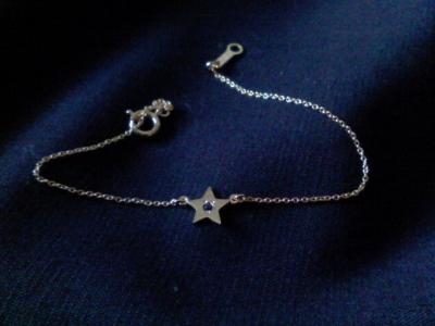 starブレス