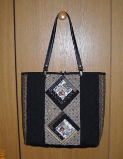 bk bag 1