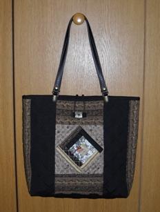 bk bag 2