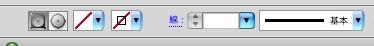 スクリーンショット(2009-11-08 11.13.38)