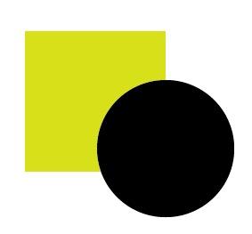 スクリーンショット(2009-11-14 18.12.40)