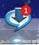 スクリーンショット(2009-12-15 12.42.46)