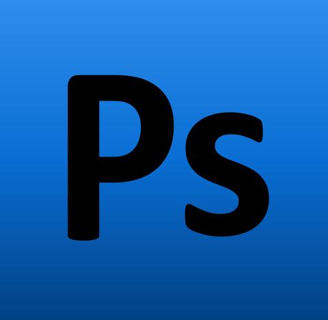 480px-Photoshop_CS4.png