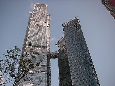 2008.11.16-1