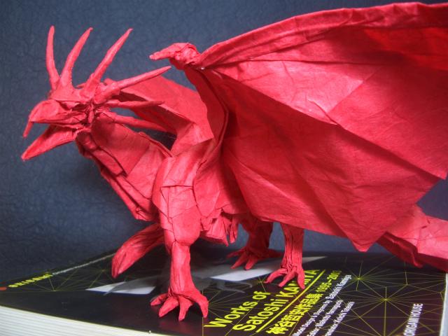 origamizuki.blog112.fc2.com