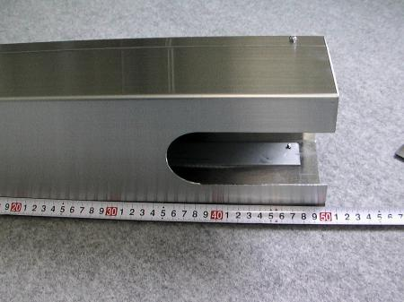 IMGA2812.jpg
