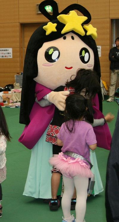 おりひめフェスティバル2