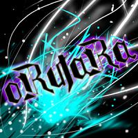 oRutaRa
